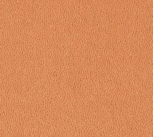 Carpet Tiles Ostas Grindų Ekspertai
